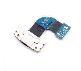 Flex Conector Carga para...