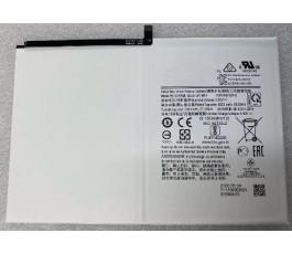 Batería SCUD-WT-N19 para...