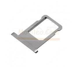 Porta sim iPad Air 2 gris - Imagen 1