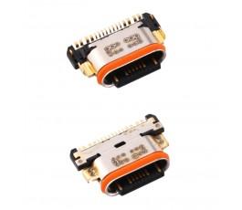 Conector carga tipo-C para...