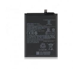 Batería BM53 para Xiaomi Mi...