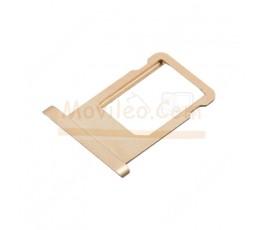 Porta sim iPad Air 2 dorado - Imagen 1
