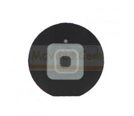 Botón home para iPad 3 iPad 4 Negro - Imagen 2