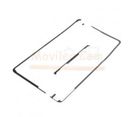 Adhesivo pantalla táctil iPad Air 2 - Imagen 1
