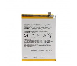 Batería BLP683 para Oppo A7X
