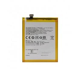 Batería BLP631 para Oppo...