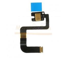 Flex micrófono iPad 4 Wifi + 3G - Imagen 1