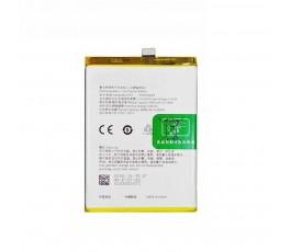 Batería BLP797 para Oppo A72