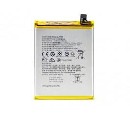 Batería BLP757 para Realme...
