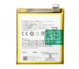 Batería BLP701 para Realme...