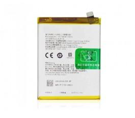 Batería BLP775 para Realme...