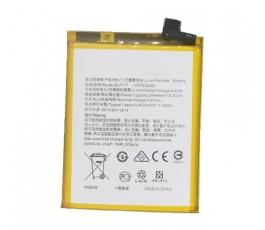 Batería BLP717 para Oppo...