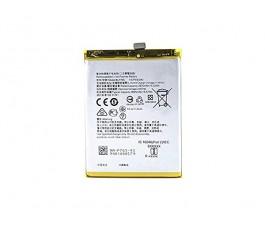 Batería BLP765 de 4025mAh...