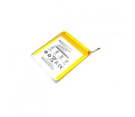 Bateria para Bq E5 4G - Imagen 1
