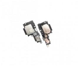Altavoz buzzer para Oppo A91