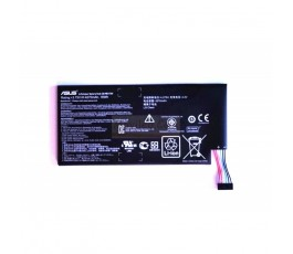 Bateria Original de Desmontaje para Asus Memo Pad ME172V - Imagen 1
