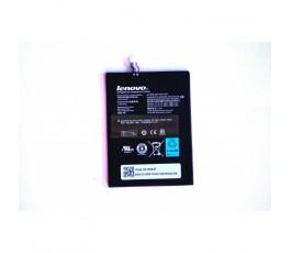Bateria Original de Desmontaje para Lenovo IdeaTab A1000-F - Imagen 1