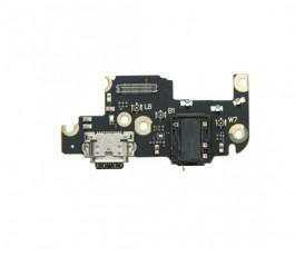 Modulo conector carga tipo...