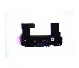 Modulo  Altavoz Buzzer Superior Original de Desmontaje para Lenovo IdeaTab A1000-F - Imagen 1