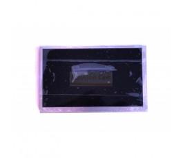 Pantalla Lcd Display Original de Desmontaje para Lenovo IdeaTab A1000-F - Imagen 1