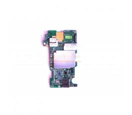 Placa Base Original de Desmontaje para Lenovo IdeaTab A1000-F - Imagen 1