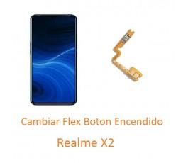 Cambiar Flex Boton...