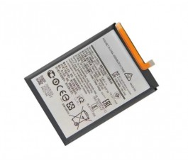Batería HQ-S71 para Samsung...