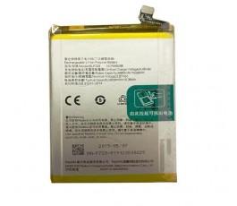 Batería BLP729 para Realme...