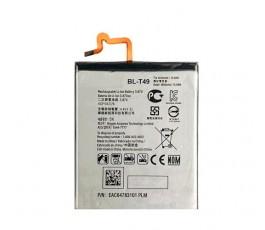 Batería BL-T49 para Lg K51S