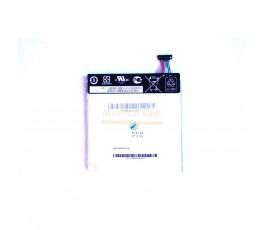 Bateria para Asus Memo Pad Hd7 me173x K00B - Imagen 1
