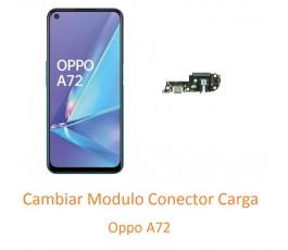 Cambiar  Modulo Conector...