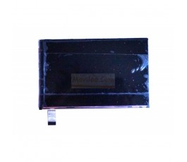 Pantalla Lcd Display para Asus Memo Pad Hd7 me173x K00B - Imagen 1