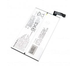 Batería SNYSQ68 Para Sony...