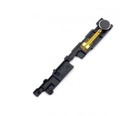 Flex Vibrador Para Sony...