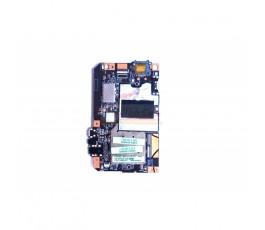 Placa Base para Asus Memo Pad Hd7 me173x K00B - Imagen 1