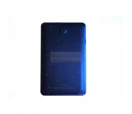 Tapa Trasera Azul para Asus Memo Pad Hd7 me173x K00B - Imagen 1