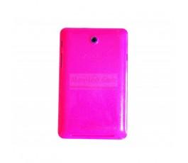 Tapa Trasera Rosa para Asus Memo Pad Hd7 me173x K00B - Imagen 1