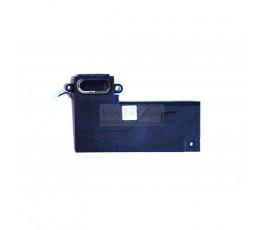 Altavoz Buzzer para Asus Memo Pad Smart 10 ME301T K001 - Imagen 1