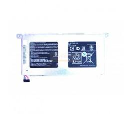 Bateria para Asus Memo Pad Smart 10 ME301T K001 - Imagen 1