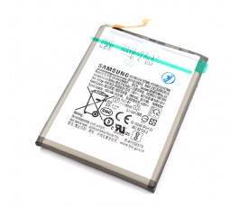 Batería EB-BA426ABY Para...