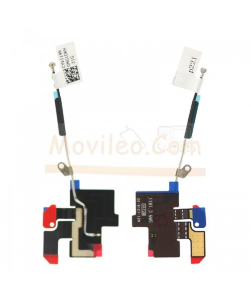 Antena GPS para iPad 4 - Imagen 1