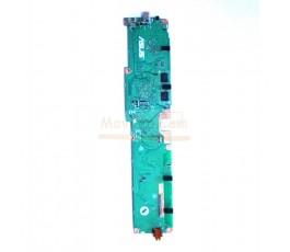 Placa Base para Asus Memo Pad Smart 10 ME301T K001 - Imagen 1