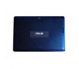 Tapa Trasera Azul para Asus Memo Pad Smart 10 ME301T K001 - Imagen 1