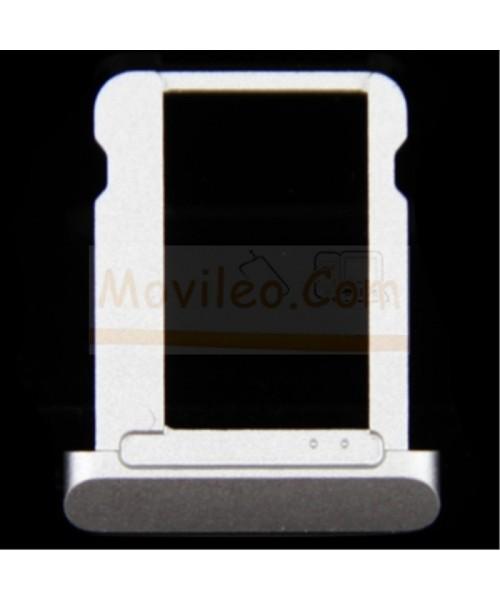 Porta sim iPad 3 iPad 4 - Imagen 1