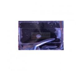 Pantalla Lcd Display para Asus FonePad 7 Me372 K00E - Imagen 1