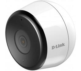 D-Link Cámara de Vigilancia...