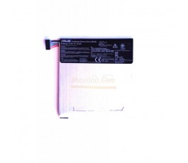 Bateria para Asus FonePad 7 Me372 K00E - Imagen 1