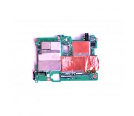 Placa Base para Asus FonePad 7 Me372 K00E - Imagen 1