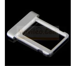 Porta sim iPad 3 iPad 4 - Imagen 2