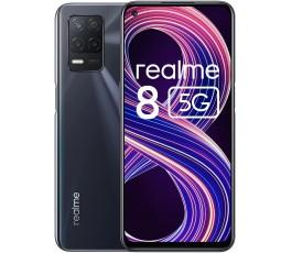 Móvil Realme 8 5G 128gb 6gb...